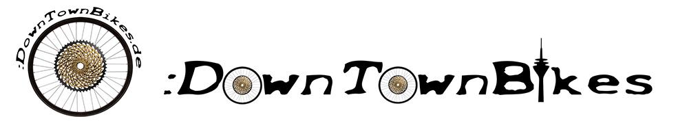 :Downtownbikes